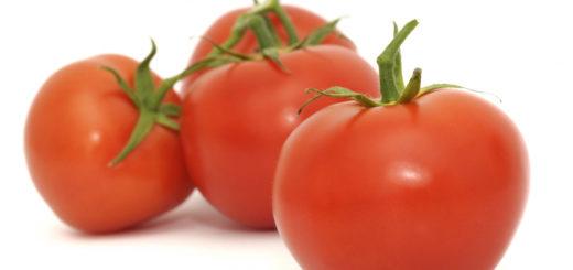 tomates3.jpg