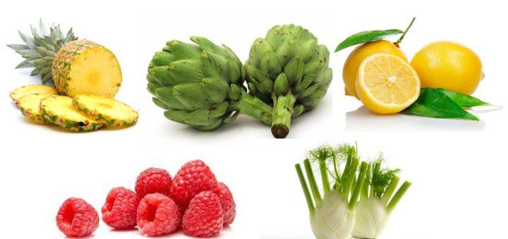aliments_pour_detoxifier_votre_corps.jpg