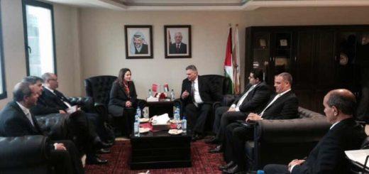 charaft_palestine.jpg