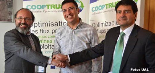 cooptrust-ual.jpg