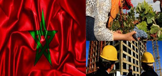 economie_maroc.png