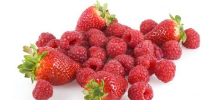 fraises_framboises.jpg