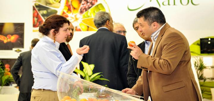 fruit-logistica-maroc-export.png