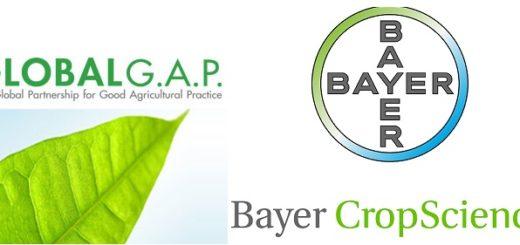 globalgap_et_bayer_crop_science.jpg