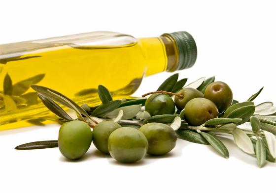 huile_olive.jpg