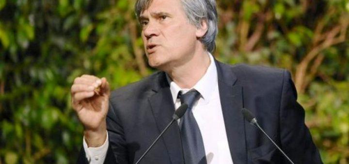 stephane-le-foll-ministre-francais-de-lagriculture.jpg