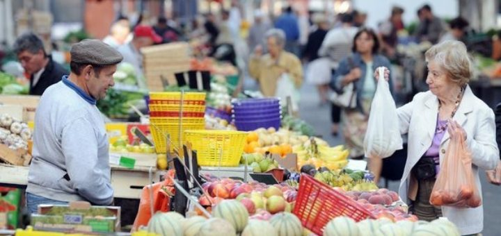 achat_fruits_et_legumes.jpg