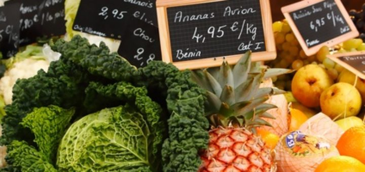 flambee_prix_fruits_legumes.jpg