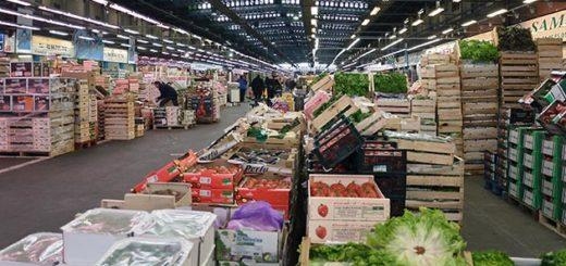 fruits-legumes_exportation.jpg