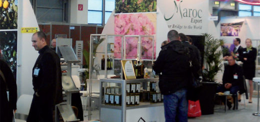 salon-biofach.jpg