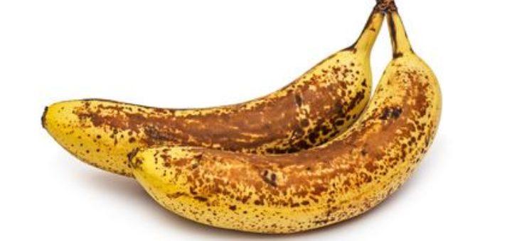 bananes_mures.jpg