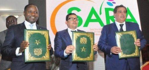 convention_maroc_cote_d_ivoire_assurance_agricole.jpg