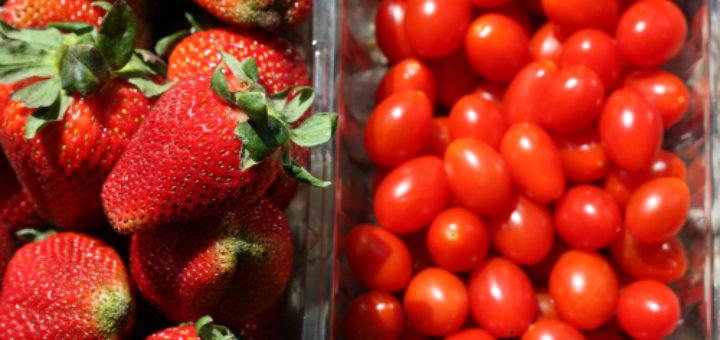 fraise_tomate.jpg