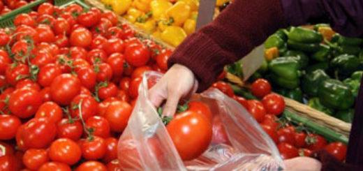 fruits-et-legumes-.jpg