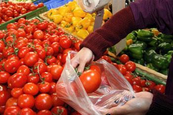 fruits-et-legumes.jpg