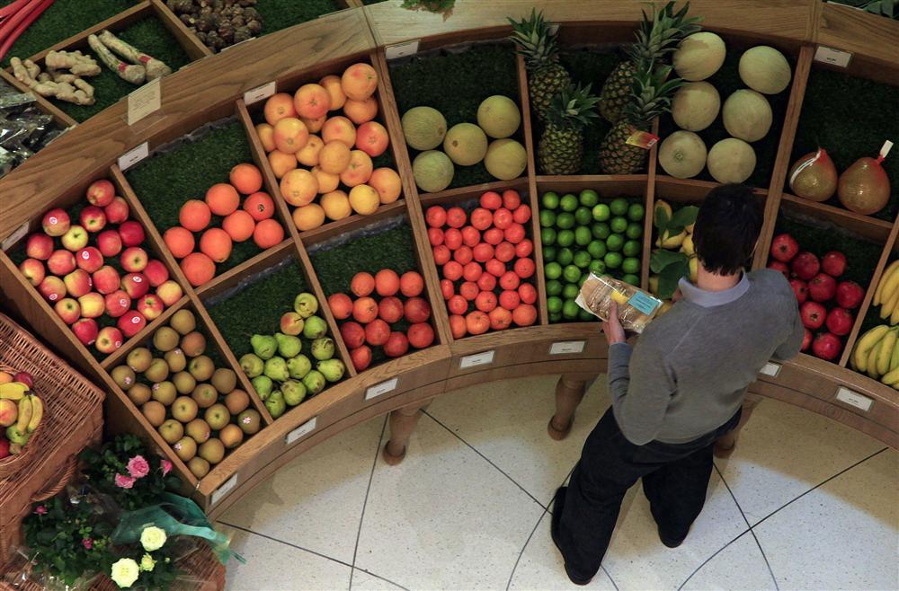 prix_fruits_et_legumes.jpg