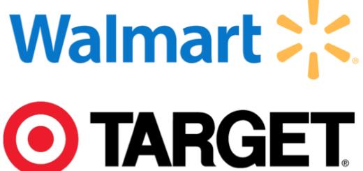 walmart-and-target-logos.png
