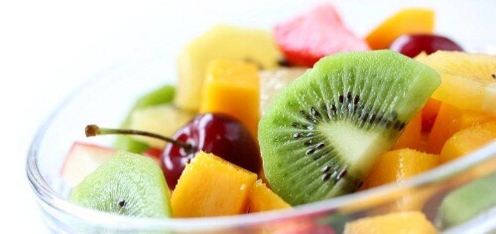 consommer-des-fruits.jpg