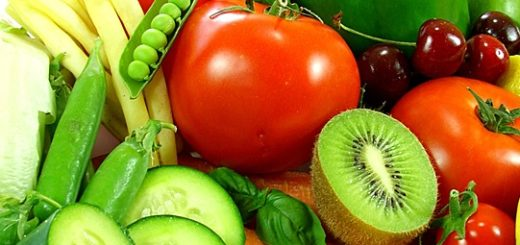 fruits_legume1.jpg