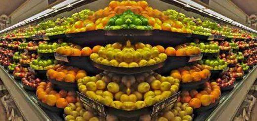 rayon-fruit.jpg