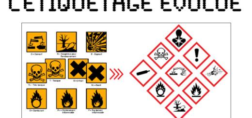 etiquettage_pesticides.png