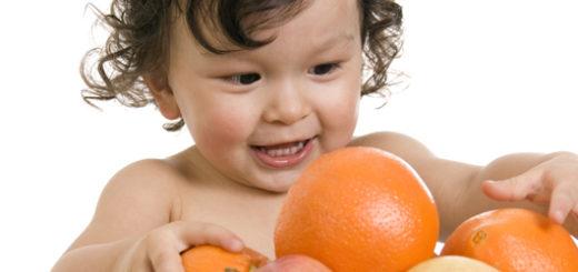 jus-fruits.jpg