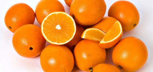 orangesesapgne.jpg