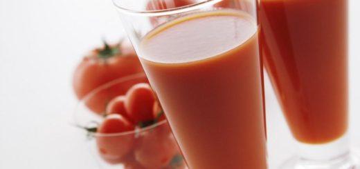 jus-tomate.jpg