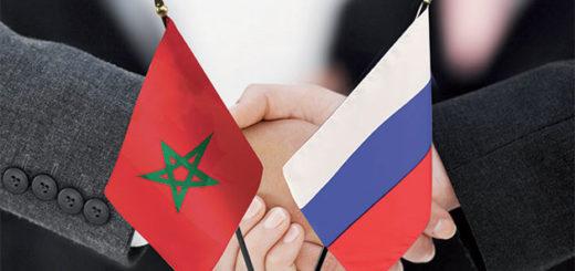 maroc_russie1.jpg