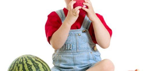 benefices-de-manger-des-fruits-et-legumes.jpg
