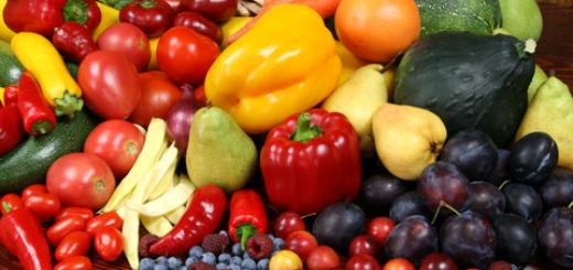 fruits-et-legumes-bio.png