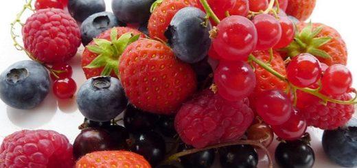 fruits-rouges-ete.jpg