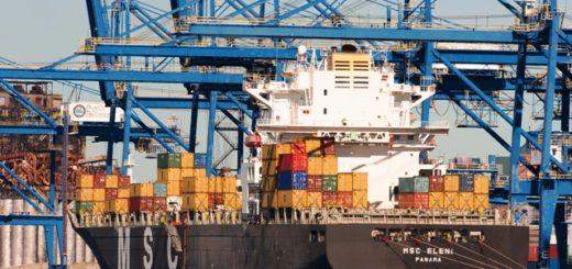 conteneur-export.jpg