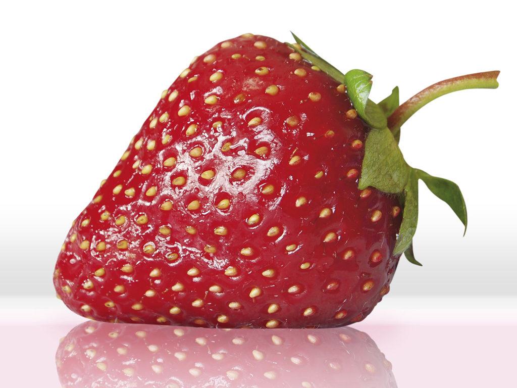 fraise.jpeg