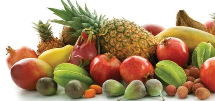 fruits_exotiques2.jpg