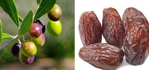dattes-olives.jpg