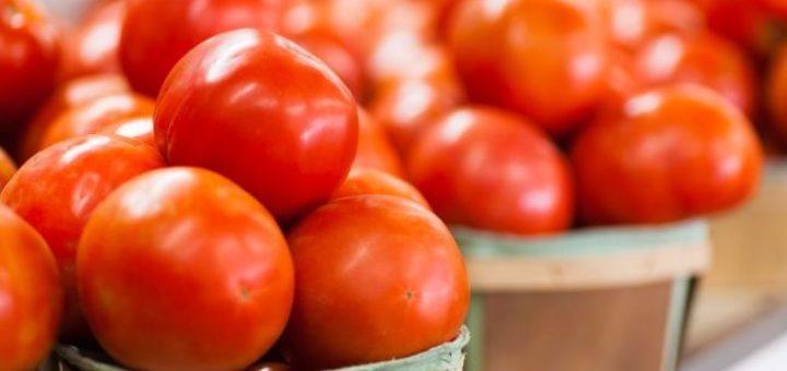 prix_tomate.jpg
