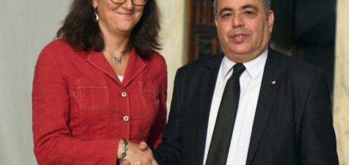 tunisie_ue.jpg