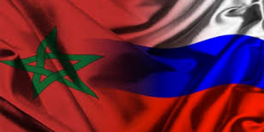 maroc-russie.jpg