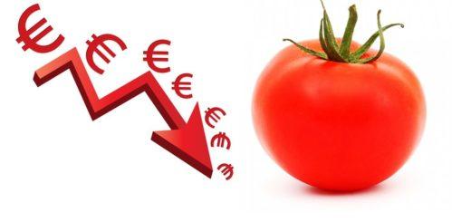 prix_tomates.jpg