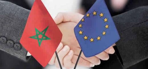 maroc_ue.jpg