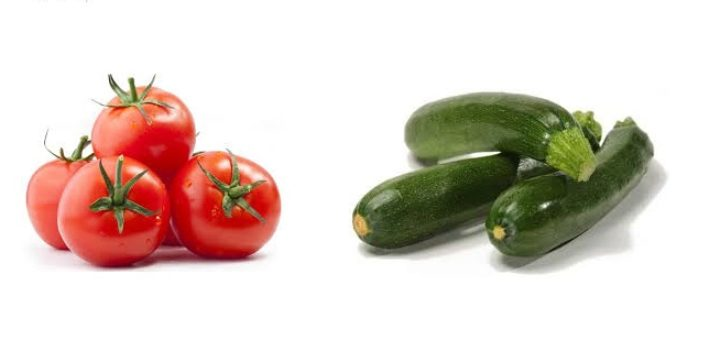 tomate_et_courgette.jpg