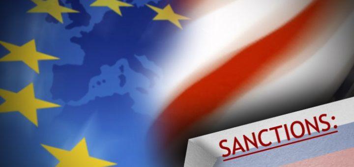 ue_sanctions.jpg