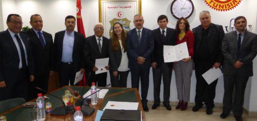 fqlt_tunisie.jpg
