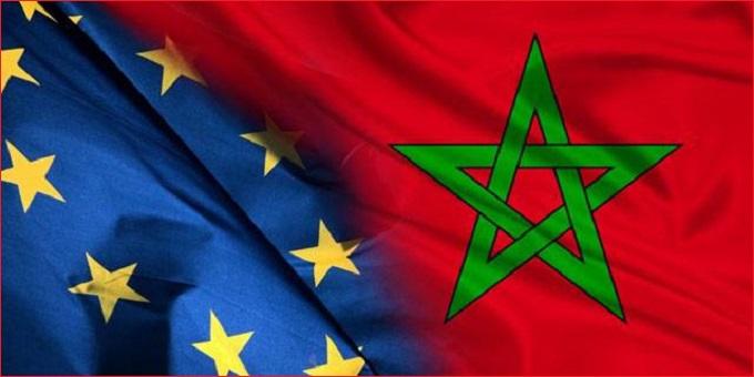 maroc_ue.jpeg