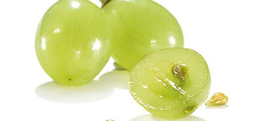 pepins_de_raisins.jpg