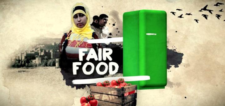 fairfood-what-we-believe-in.jpg
