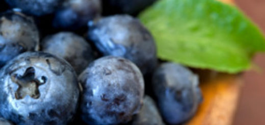 blueberries1-300x300.jpg