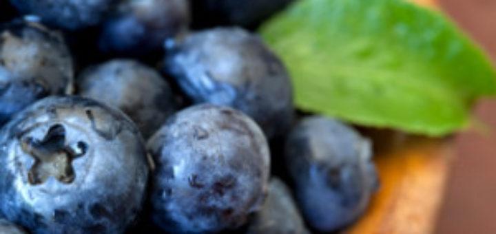 blueberries1-300x300.jpg