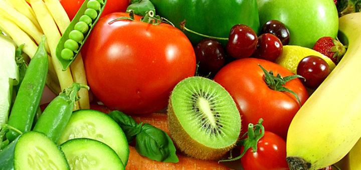 fruits_legume.jpg